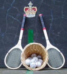 220px-Real-tennis-rackets-balls