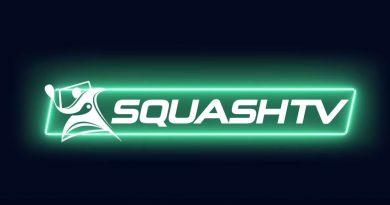 Nejlepší výměny minulé sezóny na squashtv